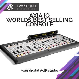 TVV Sound