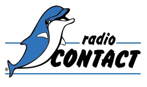 2005: Radio Contact Egem zwijgt voor 2 maand