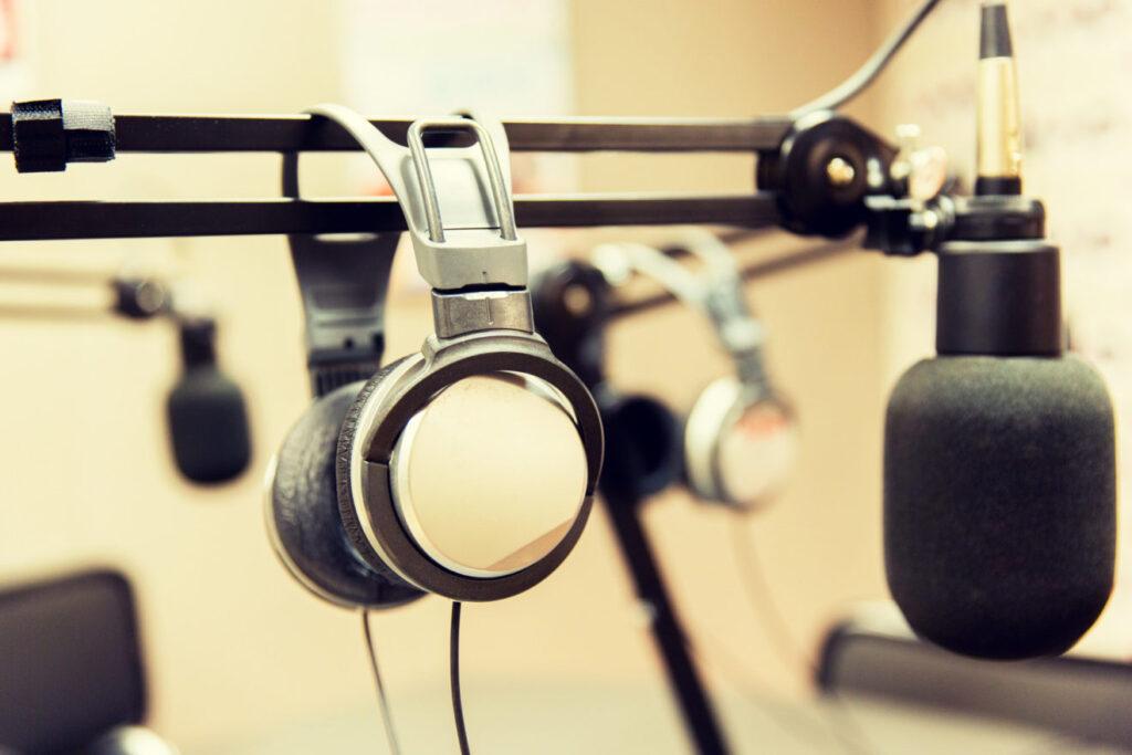 Wallonië: onafhankelijke radio's gekant tegen radioplannen van lokale tv's