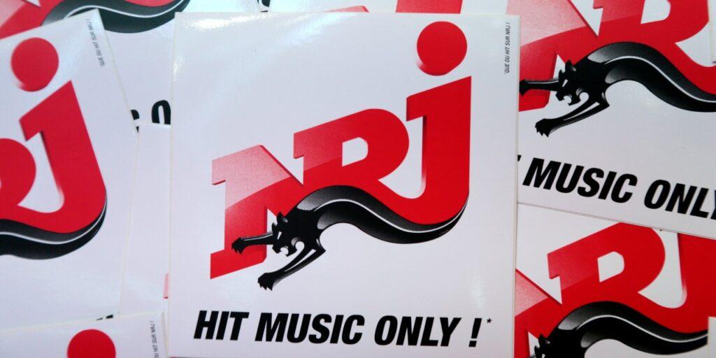 NRJ: Online-reclame verschillend van FM-spots