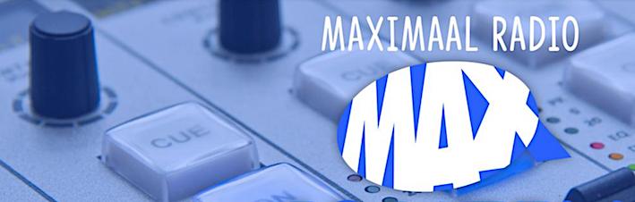 Nieuwsversterking voor Radio Max