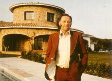Sylvain Tack, manager van de 20ste eeuw (2)