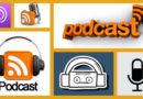 Podcasts krijgen een soort verdienmodel