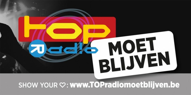 'Andere ministers wilden Topradio ook weg'