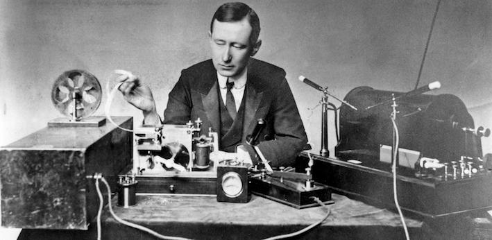 Het radiodagboek van 22 oktober - 294 (audio)