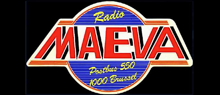 2002: MaevaFM kiest voor Top Format