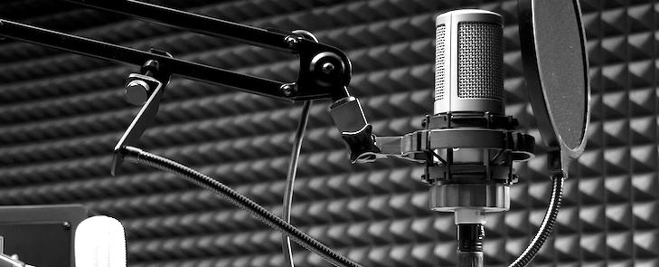 2000: Onafhankelijke lokale radio's bestaan nog
