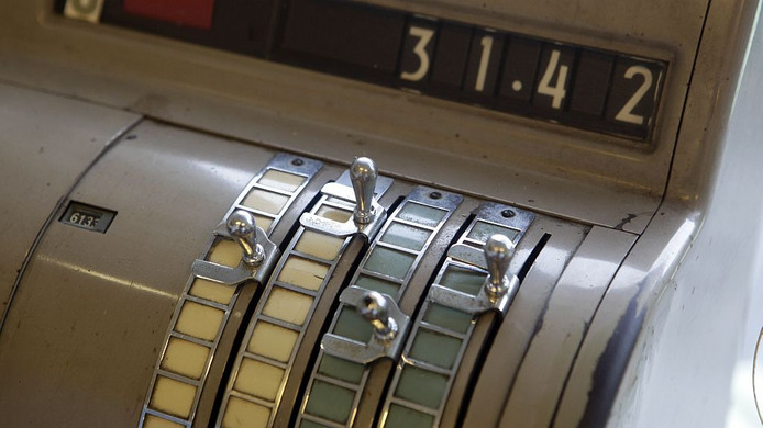 2011: MNM 'goedkoopste' radionet van de VRT