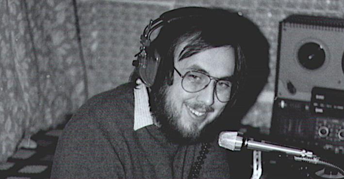 Het is vandaag 29 januari... 1975 (audio)