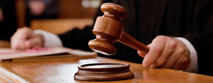 Juridische strijd over DAB+ barst los