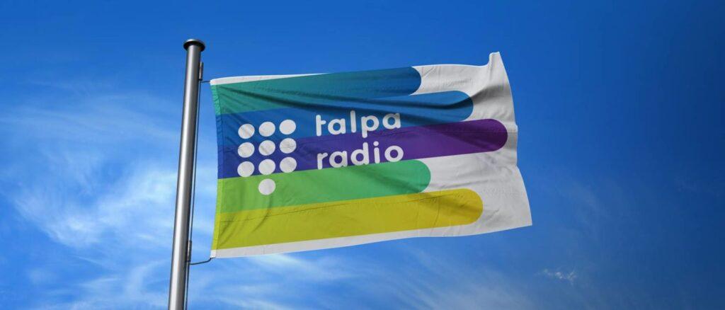 Talpa Networks reorganiseert