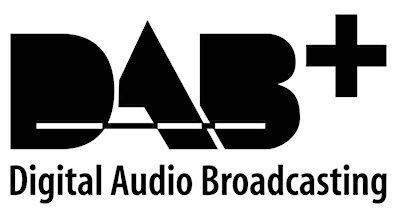 Norkring heeft nu 10 DAB+-zenders aangezet