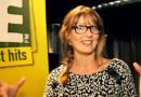 Het niet gesproken Radioblad – weekend (video)