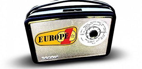 Europe 1 niet langer meer op de vertrouwde 183 kHz