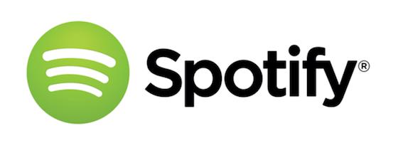 Spotify zal niet langer censureren (video)