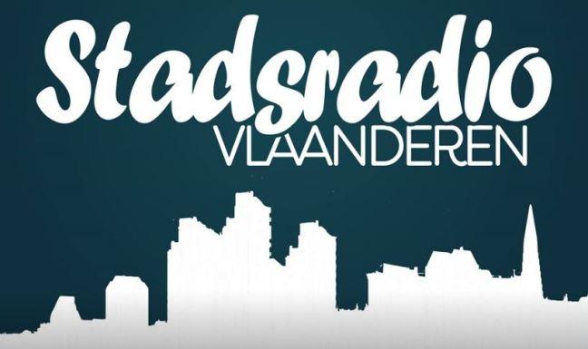 Radioblad 86: Stadsradio, Radio 538 en Kim Muylaert