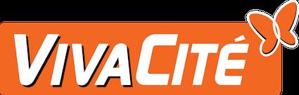 CIM in Wallonië: de opmars van VivaCité