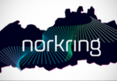 2010: Norkring sluit eerste selectieprocedure af