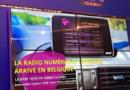 Wallonië: komst van DAB+ zorgt voor spanning