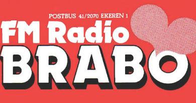 Het radiodagboek van 24 februari (055) (video)