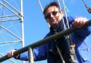 2004: Audio-interview met Luc De Groot