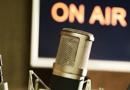 Lokale radio, kneusje van de DAB+-klas?
