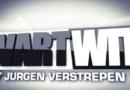 2011: Jurgen Verstrepen wil KRO aanklagen