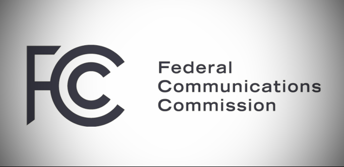 VS: radiostations mogen weer ongebreideld simulcasten
