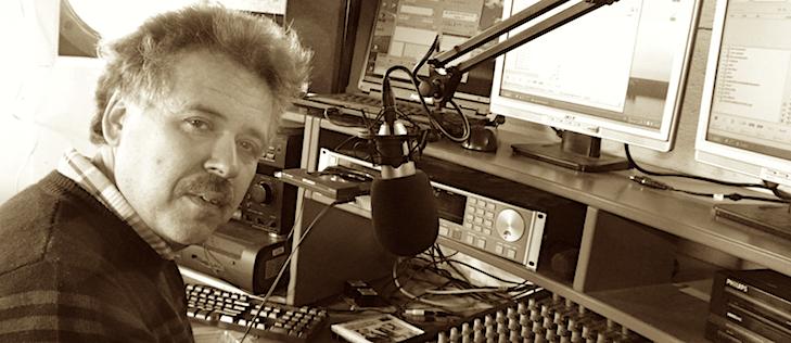 Het radiodagboek van 26 maart - 085 (video)
