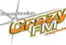 2010: De 'gekke' transformatie van Crazy FM