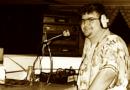 Het radiodagboek van 18 maart (077)