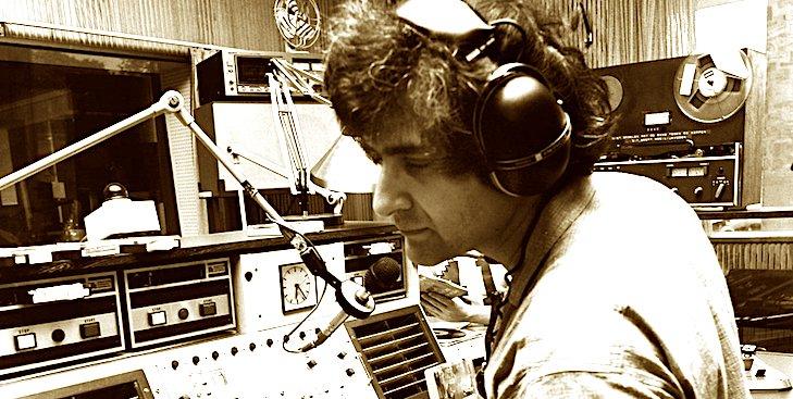 Het radiodagboek van 29 mei - 150 (video)