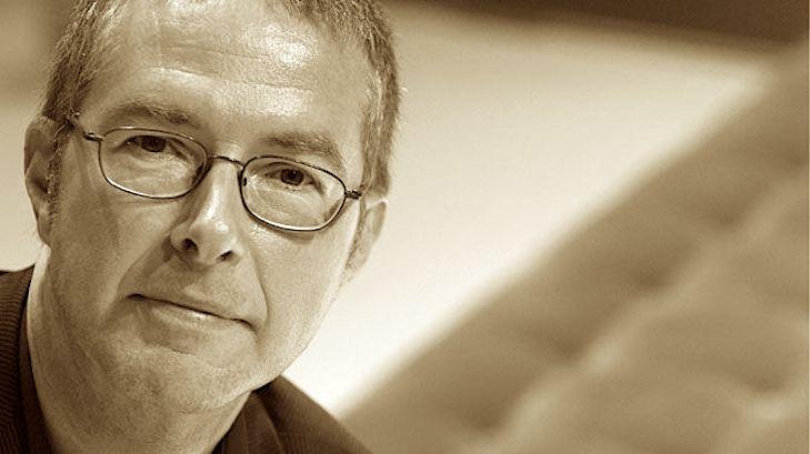2007: Jan Hautekiet niet langer nethoofd Radio 1