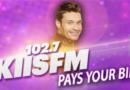 VS: 1.300 radiostations onder curatele