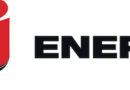 2002: Energy gaat in vereffening (audio)