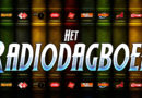Het radiodagboek van 18 september – 261 (video)