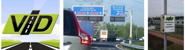 Nederland:De VID is niet meer (audio)