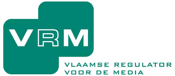 Blijft de VRM een papieren tijger?