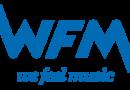 Techniek achter de uitbreiding bij WFM