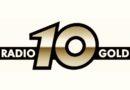 Het radiodagboek van 24 april (114)