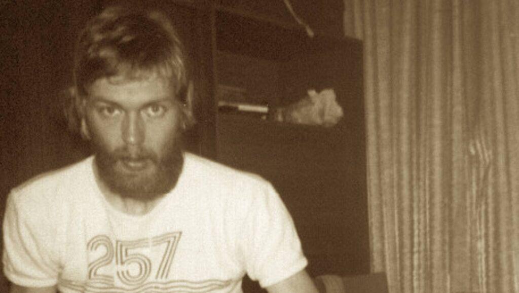 Het is vandaag 4 februari... 1980 (audio)