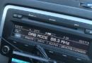 Licentieronde extra netwerk DAB+ van start
