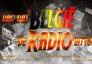 De dag dat België de radio uitvond