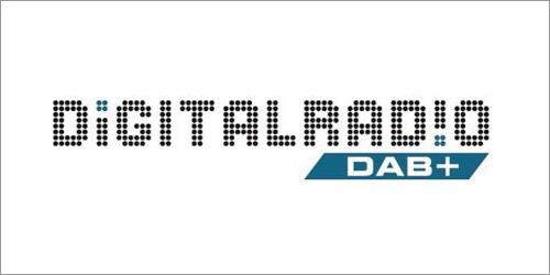 DAB+ 'boomt een beetje' in Vlaanderen