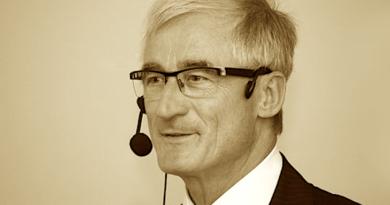 2005: RadioVisie sprak met Geert Bourgeois (audio)