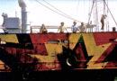 Documentaire over aanslag op Mebo II (video)