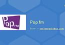 Denemarken: Vergunning Pop FM verlengd (audio)
