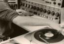 High Definition vinyl is op komst (video)