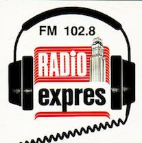 Ook Radio Expres heeft come back plannen