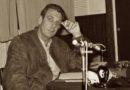 1978: Stan Haag stapt uit de piraterij
